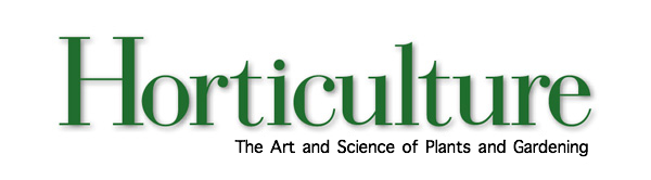 horticulture-logo-modified-tag-small
