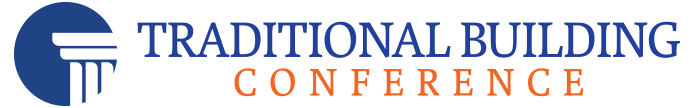 tbconference-logo-2019-695wide